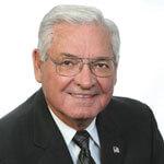 (Chairman) Board of Directors
