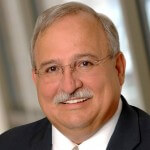 Robert Fertitta