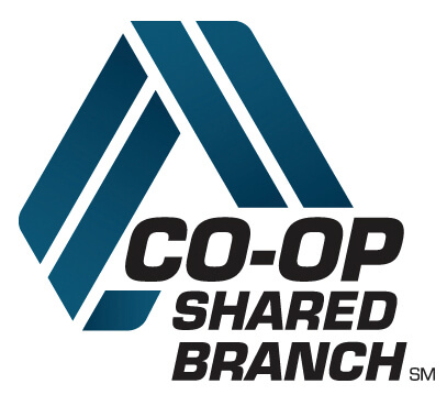 Shared Branch Logo